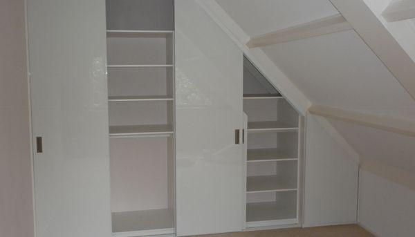 Zolderkamer 1
